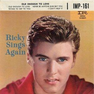 NELSON RICKY 1959 03 A