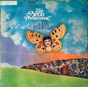 NEON PHILHARMONIC 1968 01 A
