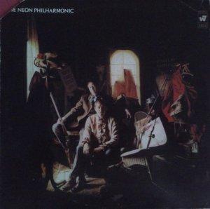 NEON PHILHARMONIC 1969 01