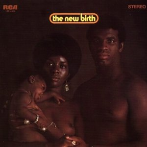 NEW BIRTH 1970 A