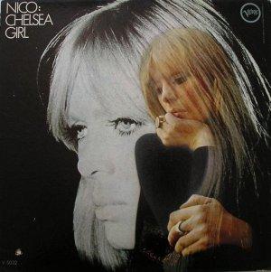 NICO 1968 A