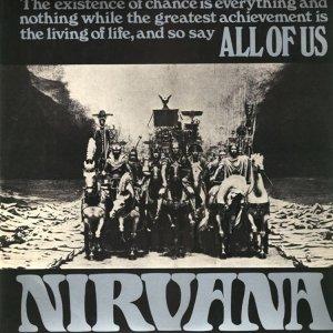 NIRVANA 1967 C