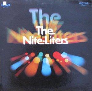 NITE LITERS 1970 A