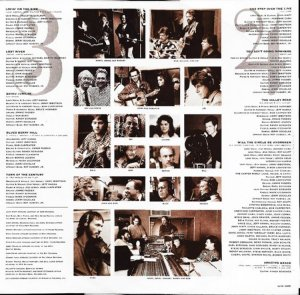 NITTY GRITTY LP UNIVERSAL 12500 E