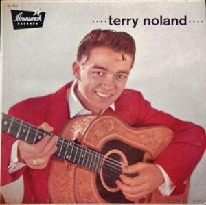 NOLAND TERRY 1958 A