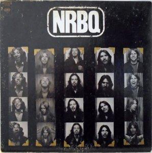 NRBQ 1969 A