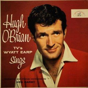 O'BRIAN HUGH 1959 A