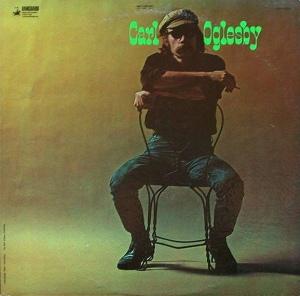 OGLEYSBY 1969 A