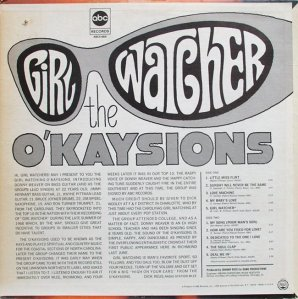 OKAYSIONS 1968 A (2)