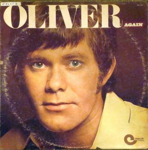 OLIVER 1970 A