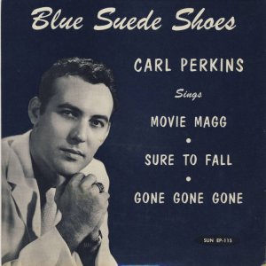 PERKINS CARL 1958 01 A