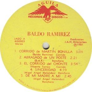 RAMIREZ BALDO - AGUILA 3 A (1)