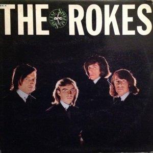 ROKES 1965 A