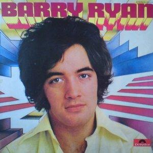 RYAN BARRY 1969 C