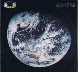 SAGITTARIUS 1969 A