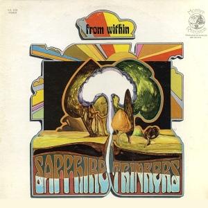 SAPPHIRE 1969 A