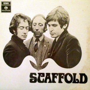 SCAFFOLD 1968 A
