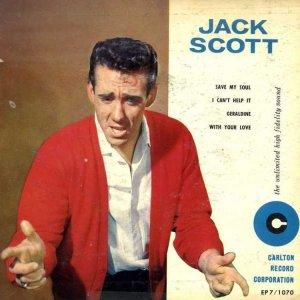 SCOTT JACK 1958 01 A