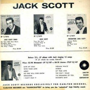 SCOTT JACK 1958 01 B
