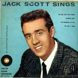 SCOTT JACK 1959 01 A