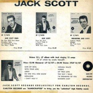 SCOTT JACK 1959 01 B