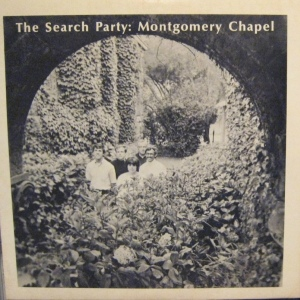 SEARCH PARTY 1969 A