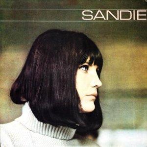 SHAW SANDIE 1965 A