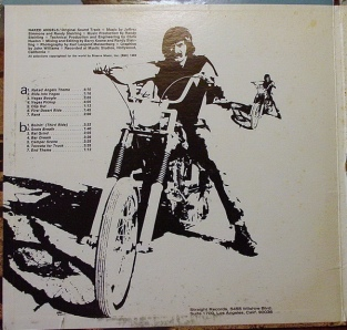 SIMMONS JEFF 1969 AA (2)