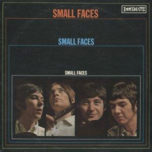 SMALL FACES 1967 A