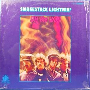 SMOKESTACK LIGHTIN 1969 A
