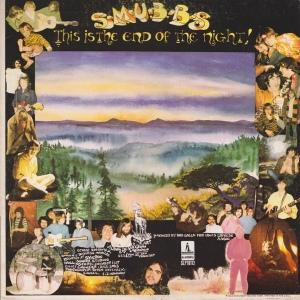 SMUBBS 1969 A]