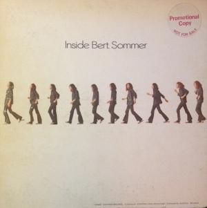 SOMMER BERT 1969 A