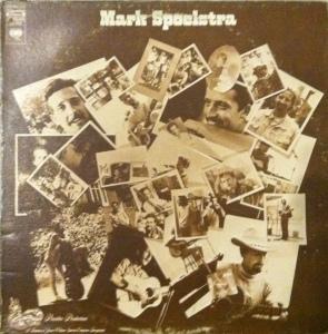 SPOLESTRA 1969 (1)