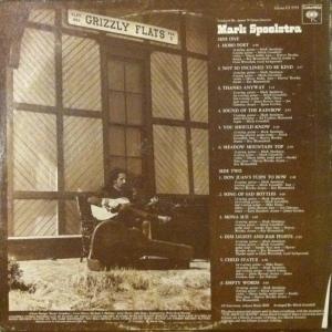 SPOLESTRA 1969 (2)