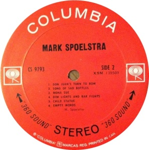 SPOLESTRA 1969 (3)