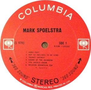 SPOLESTRA 1969 (4)