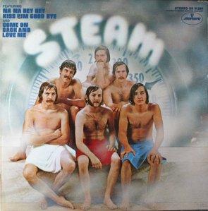STEAM 1970 A