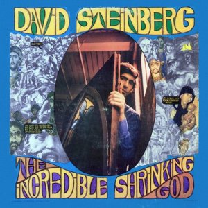 STEINBURG DAVID 1969
