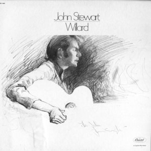 STEWART JOHN 1970