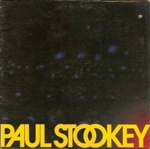 STOOKEY PAUL 73