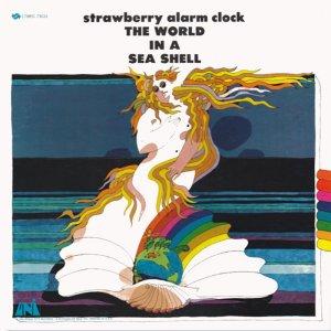 STRAWBERRY ALARM 68