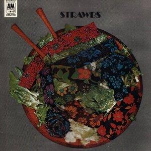 STRAWBS 69
