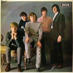 THEM 1965 A