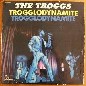 TROGGS 1967 AA