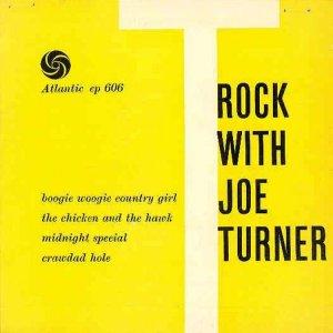 TURNER IVORY JOE 1957 02 A