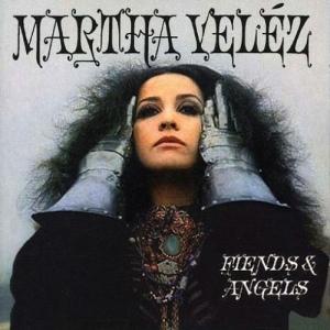 VELEZ MARTHA 1969 A