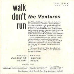 VENTURES 1960 01 B