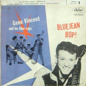 VINCENT GENE 1956 01 A