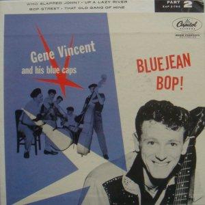 VINCENT GENE 1956 02 A
