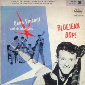 VINCENT GENE 1956 03 A